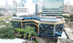 BPH Susun Remote Market Obligation Bagi SPBU di Daerah 3T