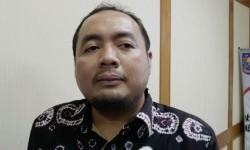 Pemilih Disabilitas Mental Harus Terdaftar di Pemilu 2019