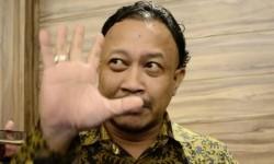 Komnas HAM Dalami Kasus Penembakan Pendeta di Papua
