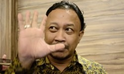 Komnas HAM: Pelajar Miliki Hak Suarakan Padangan Politik