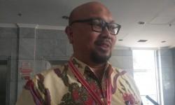 KPU Siapkan TPS di Lapas Jika Penuhi Syarat Ini