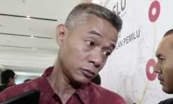 Tanggapan KPU Soal <em>Walkout</em> SBY