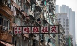 Hong Kong akan Selesaikan Testing di Daerah Ini 48 Jam