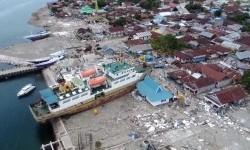Tercatat 5.000 Gempa Setiap Tahun di Indonesia