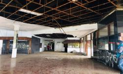 Restoran Rindu Alam di Puncak akan Dihidupkan Kembali