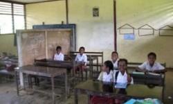 Otsus Papua Diperpanjang 20 Tahun, Menkeu: Butuh Rp 234 T