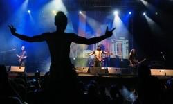 Pemkot Bandung Kaji Kebijakan Konser dan Resepsi Skala Besar