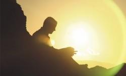 Cara Meningkatkan Kecintaan kepada Allah SWT (1)