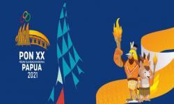 Mampir Dulu ke Pulau Bali, NTB Menuju Papua 2020
