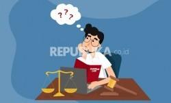 Legislator: Pembahasan Omnibus Law Harus Komprehensif