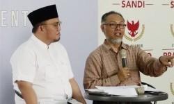 BPN: Apa Pun Hasilnya Kami Menghormati Keputusan MK
