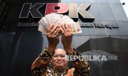 PN Jaksel Sidangkan Kasus Ahok Beli Tanah Milik Pemprov DKI