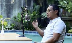 Pentingnya Riset di Tanah Papua