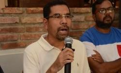 Komnas HAM: Polisi Diduga Pelaku Penyiksaan Harus Dipidana