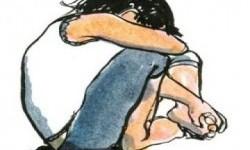 Bejat, Ayah dan Anak Jadi Tersangka Pemerkosaan Gadis Belia