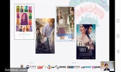 Korea Indonesia Film Festival Bisa Disaksikan Virtual