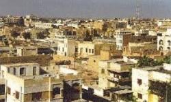 Bashrah, Jejak Islam di Kota Kanal (2-Habis)