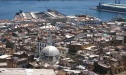 Cendekiawan Aljazair Divonis Penjara Atas Penistaan Agama