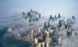 Mesir-Qatar Lanjutkan Hubungan Diplomatik