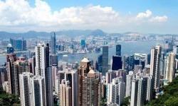 KJRI Terbitkan Imbauan Usai Hong Kong Larang Penerbangan RI