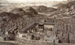 Mengenal Aktivitas Ekonomi Makkah Sebelum Dakwah Nabi (2)
