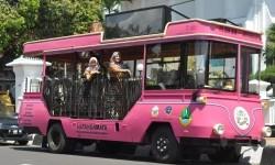 Imbauan Wali Kota Cegah Covid-19 di Libur Panjang