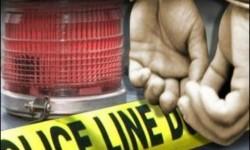 Polres Cianjur Tangkap 10 Terduga Bandar Narkoba
