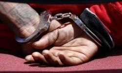 Penembak Remaja di Jakbar Berprofesi Penagih Utang
