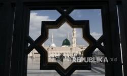 100 Kata Bijak Umar bin Khattab (12)