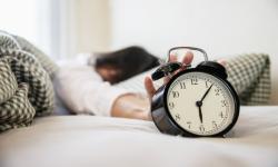 Ketika Tidur Bisa Bermakna Upaya Tinggalkan Semua Maksiat