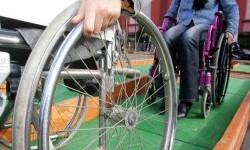 Lindungi Penyandang Disabilitas dalam Penanganan Bencana