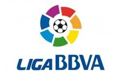 Ditahan Imbang Sevilla, Real Sociedad Gagal ke Puncak