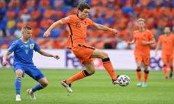 Shevchenko Puji Timnya Meski Dikalahkan Belanda