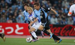 Adu Gengsi dan Prestasi, Sengitnya Derbi J League Musim Ini