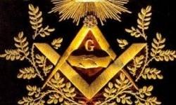 Freemason Gulingkan Ottoman dan Dirikan Negara Israel?