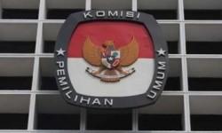Timsel KPU-Bawaslu Janji Pertimbangkan Partisipasi Publik