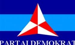 Respons Pendiri Demokrat Sikapi Pendaftaran Logo Partai