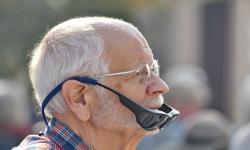 Lansia yang Obati <em>Sleep Apnea</em> Berisiko Rendah Alzheimer