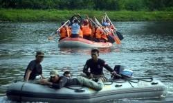 Akademisi: Masyarakat Variabel Penting Mitigasi Bencana
