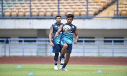 Pelatih: Persib Masih Bisa Tampilkan Pemain Timnas