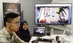 Tren eSport Masih Terkendala Jaringan di Indonesia