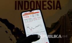 IHSG Diprediksi Reli Jelang Batas Waktu <em>Buyback</em> Saham