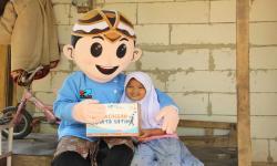 LAZ Solopeduli Siap Gulirkan 1.322 Paket Selama Ramadhan
