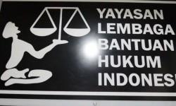LBH Jakarta Bicara Visi Jokowi Soal Korupsi