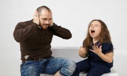 Memantau Kesehatan Mental Anak Selama Pandemi