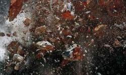 Iran Kecam Serangan Teror ke Masjid Kabul