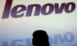 Lenovo Luncurkan Ransel dari Bahan Daur Ulang
