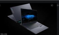 Bisnis PC Lenovo Tumbuh 28 Persen