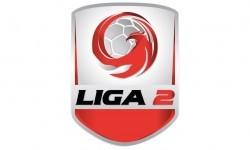 Beberapa Klub Ajukan Diri Jadi Tuan Rumah Liga 2 2020