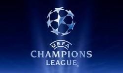 Empat Klub Pastikan ke Babak 16 Besar Liga Champions